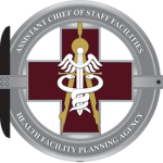 Health Facilities Planning Agency