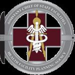 Health Facilities Planning Agency