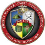 USMC Product Manager-Combat Support Equipment