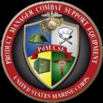 USMC Product Manager-Combat Support Equipment